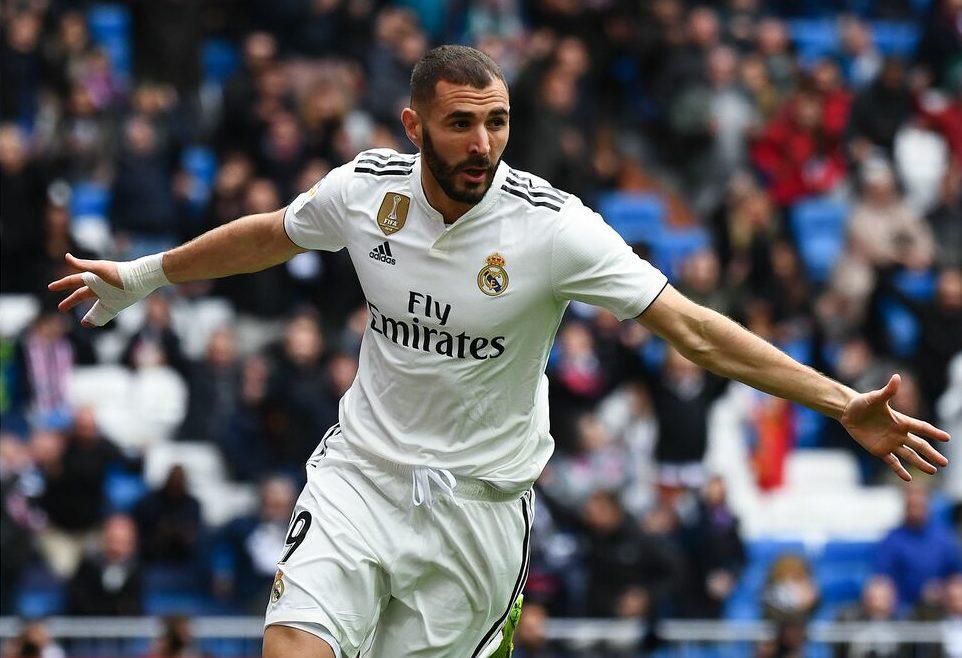 LaLiga, Real Madrid-Betis Siviglia domenica 19 maggio: analisi e pronostico della 38ma ed ultima giornata del campionato spagnolo