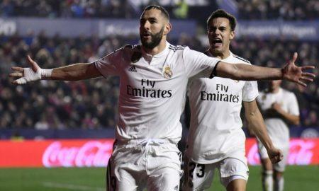LaLiga, Real Madrid-Athletic Bilbao domenica 21 aprile: analisi e pronostico della 33ma giornata del campionato spagnolo