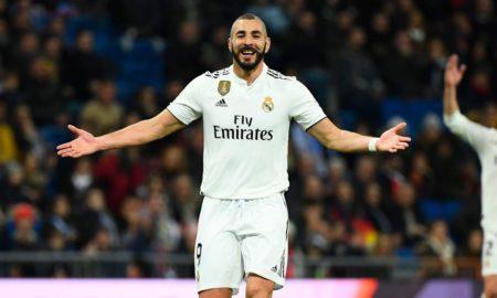 LaLiga, Real Madrid-Huesca domenica 31 marzo: analisi e pronostico della 31ma giornata del campionato spagnolo