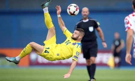 Nations League, Malta-Kosovo sabato 17 novembre: analisi e pronostico della quinta giornata della competizione europea. La Quota Vincente.