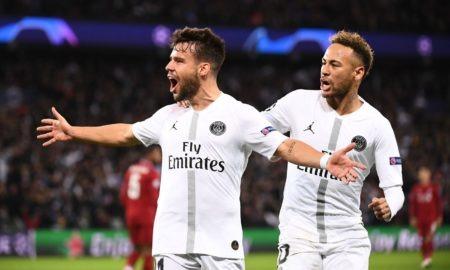 PSG-Nantes 22 dicembre: si gioca per la 19 esima giornata della Serie A francese. La squadra di Tuchel deve tornare ai 3 punti.