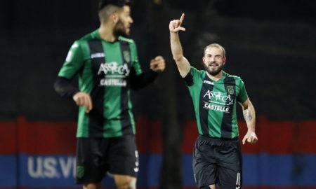 Serie C, Renate-Pordenone sabato 16 febbraio: analisi e pronostico della 27ma giornata della terza divisione italiana