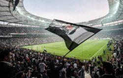 Turchia Super Lig 19 maggio: scendono in campo le prime quattro