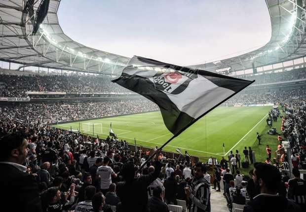 Turchia Super Lig domenica 12 agosto prima giornata