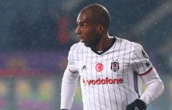 Fenerbahce-Besiktas 19 aprile, analisi e pronostico