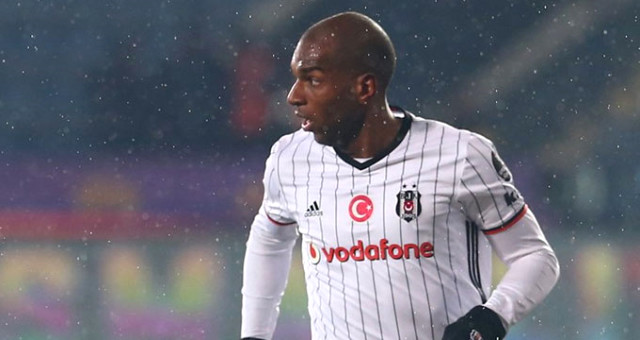 Turchia Super Lig, Alanyaspor-Besiktas 7 dicembre: analisi e pronostico della giornata della massima divisione calcistica turca
