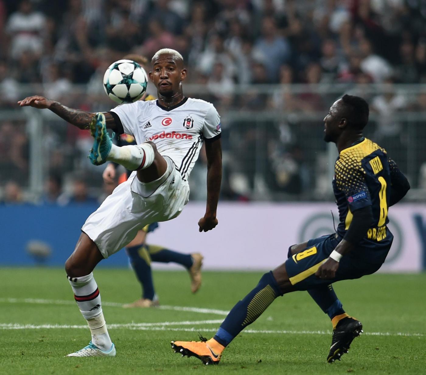 Rizespor-Besiktas 8 aprile: si gioca per la 27 esima giornata della Serie A della Turchia. Gli ospiti affrontano un duro ostacolo.