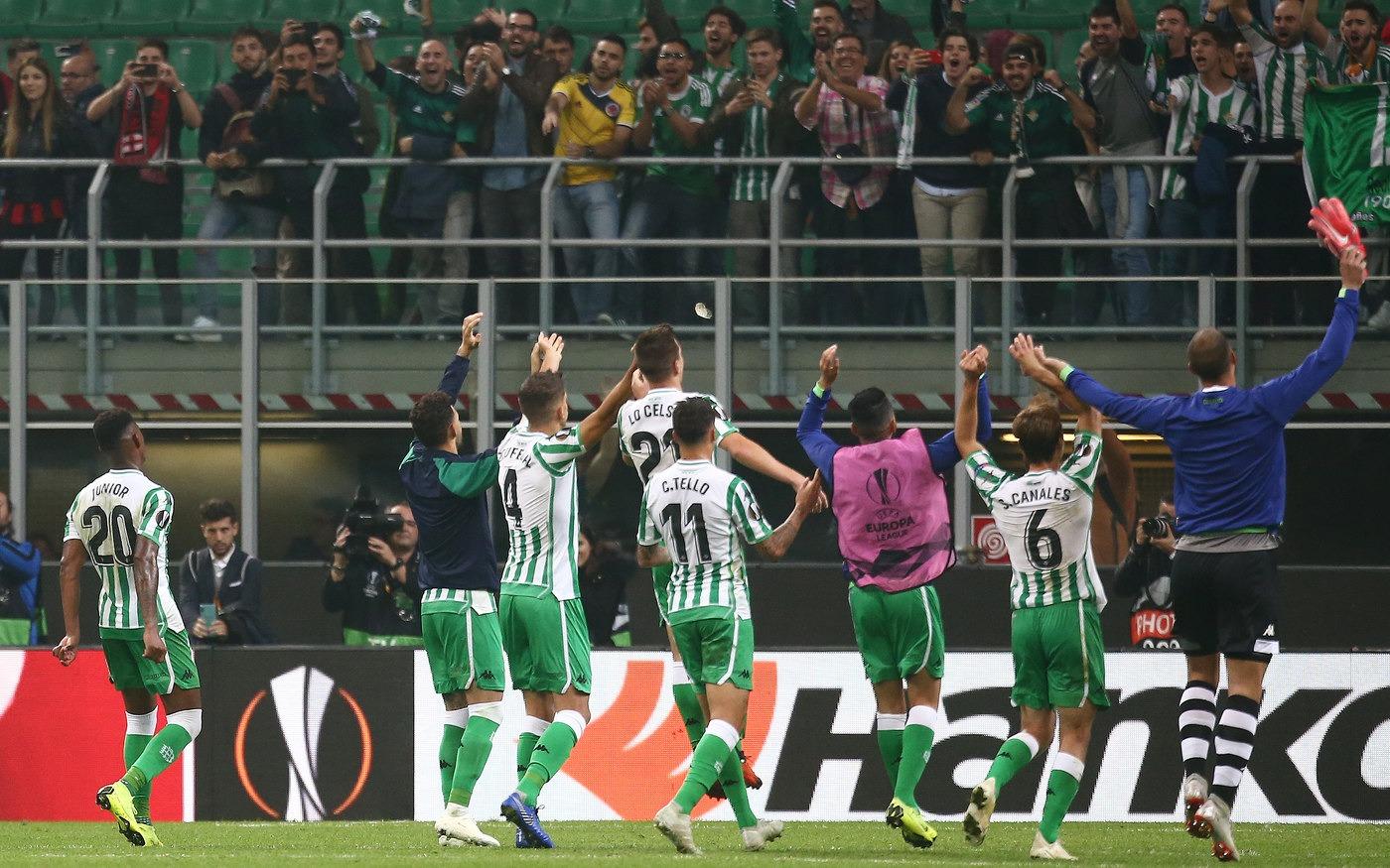 LaLiga, Betis Siviglia-Huesca domenica 12 maggio: analisi e pronostico della 37ma giornata del campionato spagnolo
