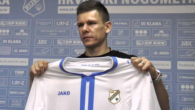 1. HNL sabato 22 settembre: in Croazia ottava giornata del massimo torneo. Dinamo Zagabria prima con 17 punti, +3 sull'Osijek