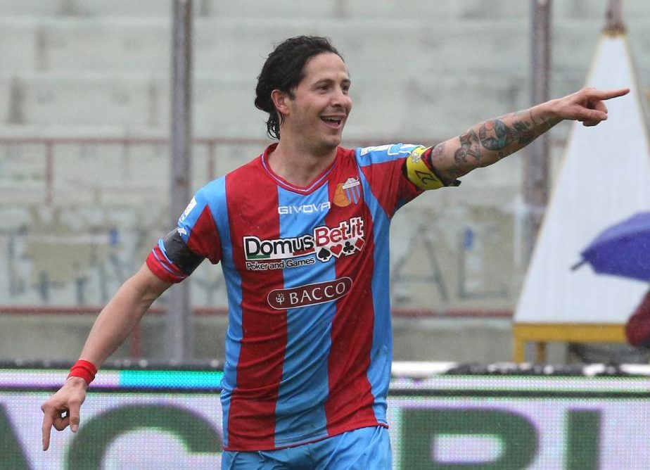 Coppa Italia, Catania-Como domenica 29 luglio: analisi e pronostico del primo turno della manifestazione nazionale