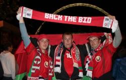 bielorussia_tifosi_calcio_news