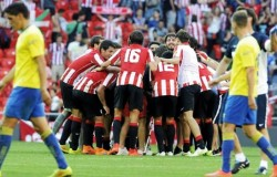 Athletic Bilbao-Hertha Berlino 23 novembre, analisi e pronostico Europa League giornata 5