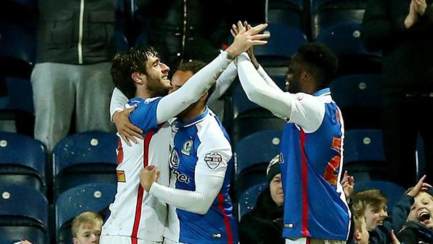 Championship, Sheffield Wed-Blackburn sabato 16 marzo: analisi e pronostico della 38ma giornata della seconda divisione inglese
