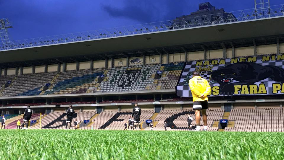 Taça de Portugal, Boavista-Guimaraes mercoledì 19 dicembre: analisi e pronostico degli ottavi di finale della coppa lusitana