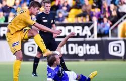 Norvegia Eliteserien, Bodo/Glimt-Sandefjord 24 giugno: analisi e pronostico della giornata della massima divisione calcistica norvegese