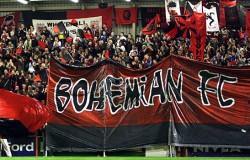 bohemians_calcio_irlanda