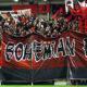 Bohemians-Cork City 27 maggio: si gioca per i quarti di finale della Coppa di Lega irlandese. Quale squadra andrà in finale?