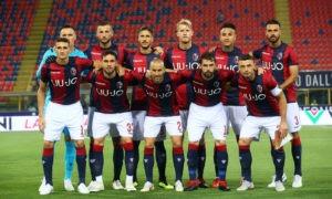 Bologna-Pulgar: è ufficiale la notizia del rinnovo del cileno, che continuerà a vestire la maglia dei Rossoblù fino al 2022