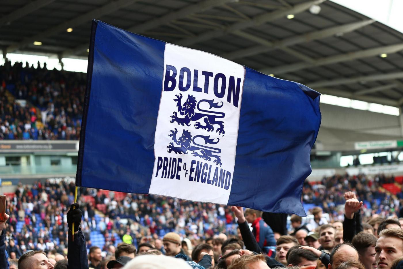 Bolton-Leeds 15 dicembre: match della 22 esima giornata della Serie B inglese. Gli ospiti sono nettamente favoriti per i 3 punti.