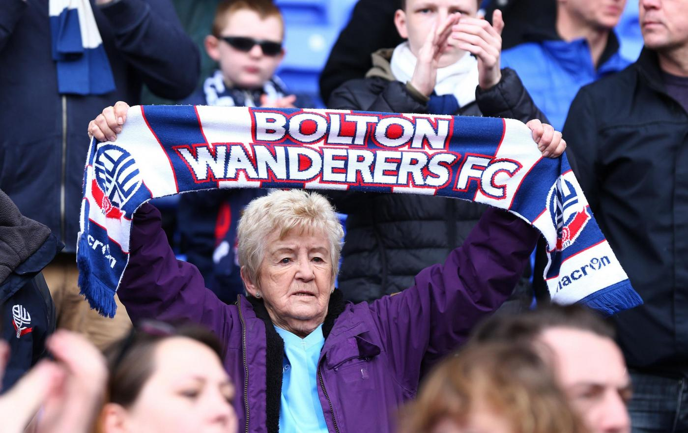 Leeds-Bolton martedì 14 agosto