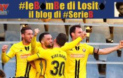 Pronostici Serie B Zweite Championship, LaLiga2: tutte le quote e le bollette nel Blog di #Ajax1!