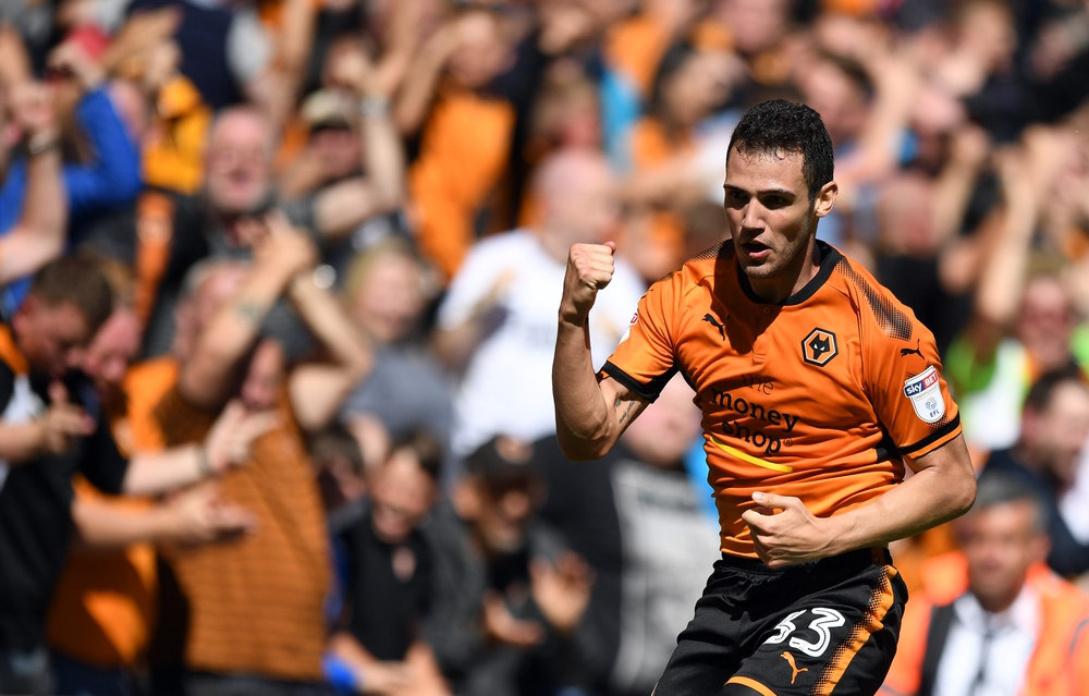 Wolves-Reading 13 marzo, analisi e pronostico Championship