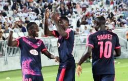 bordeaux_girondini_europa_league_ligue_1_francia