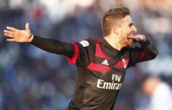 Milan-Fiorentina 20 maggio, analisi e pronostico serie A ultima giornata
