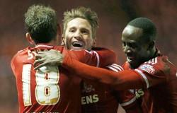 Middlesbrough-Birmingham 22 novembre, analisi e pronostico Championship giornata 18