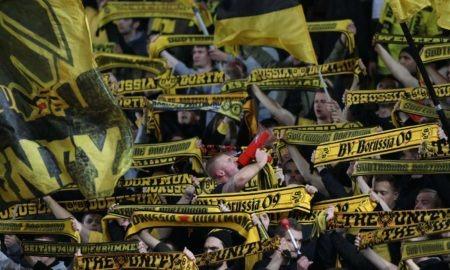 Pulisic 4 gennaio: l'attaccante del Borussia giocherà nel Chelsea a partire dalla prossima stagione, ed ha deciso di salutare i suoi tifosi.
