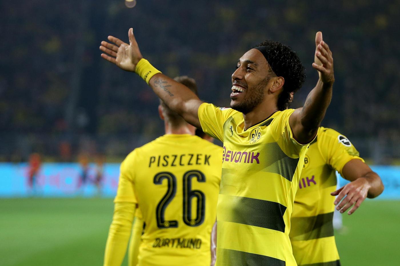 Bayern Monaco-Borussia Dortmund mercoledì 20 dicembre, analisi e pronostico DFB Pokal