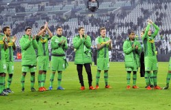borussia_gladbach_germania_calcio