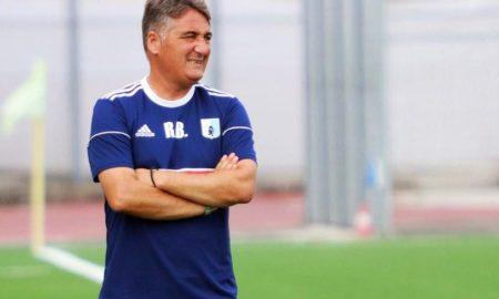 Serie C, Gozzano-Virtus Entella lunedì 17 settembre: liguri all'assalto