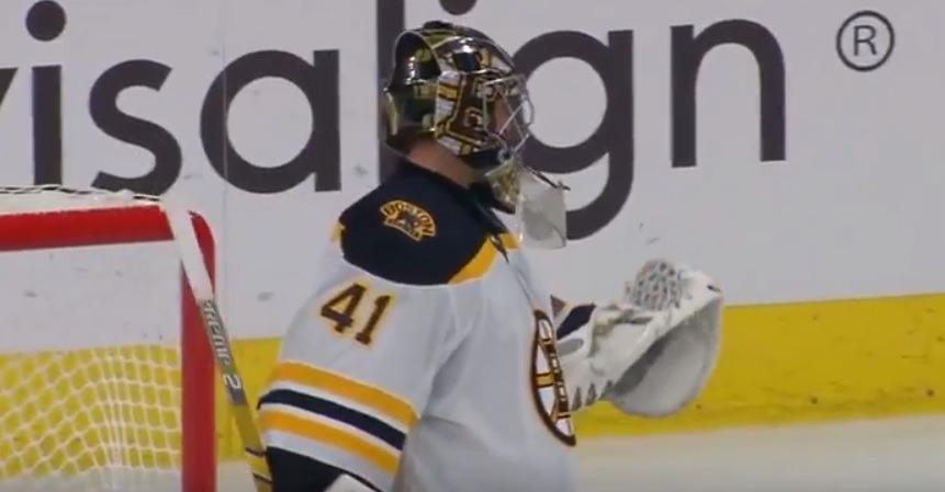 Pronostici NHL, le gare del 6 novembre, Bruins e Stars nelle 5 sfide in programma