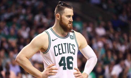 Nba pronostici 17 novembre, Celtics-Raptors
