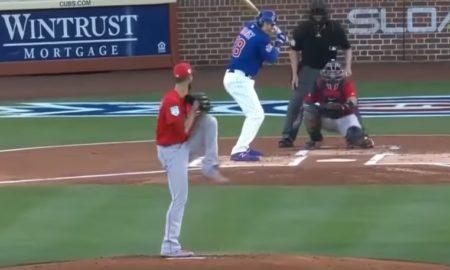 Pronostici MLB, le gare del 06 aprile, tante serie interessanti, Boston si rilancia?