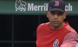Pronostici MLB, le gare del 25 ottobre, gara due Red Sox contro Dodgers, favorita Boston?