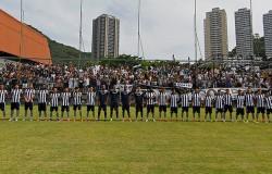 botafogo_brasile_calcio