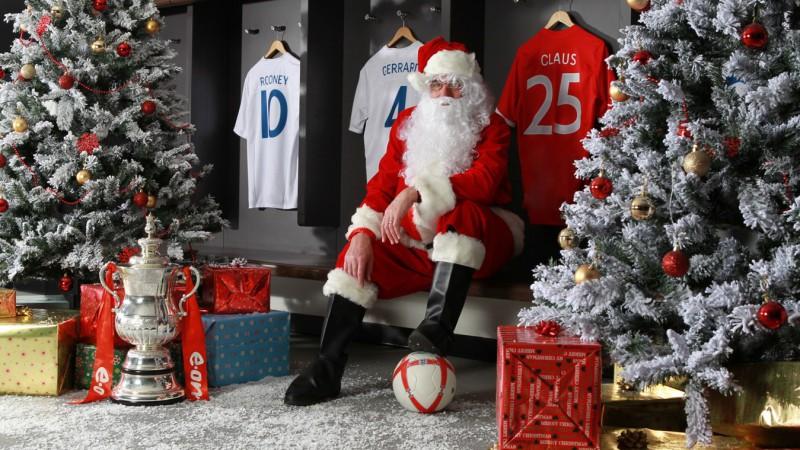 Pronostici 26 27 dicembre Boxing Day: tutte quote del Blab in Premier, Championship e Coppa Italia!