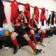 Inghilterra National League Nord, Altrincham-Brackley Town 16 aprile: analisi e pronostico della giornata della lega calcistica
