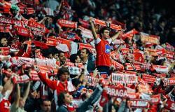 Braga-Hoffenheim giovedì 23 novembre, analisi e pronostico Europa League giornata 5