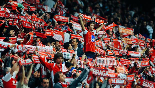 Taça de Portugal, Setubal-Sporting Braga martedì 16 dicembre: analisi e pronostico degli ottavi di finale della coppa nazionale lusitana