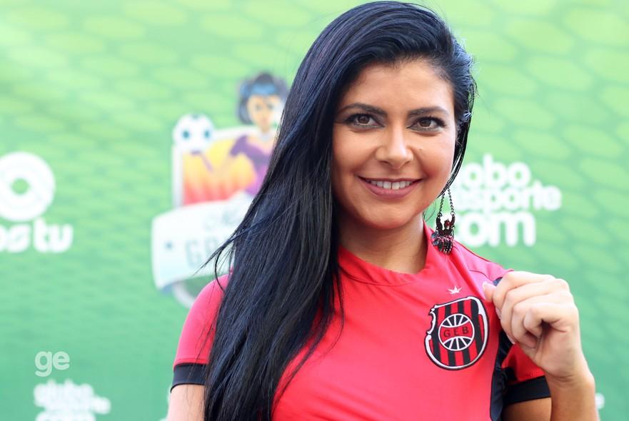 CSA-Brasil de Pelotas martedì 23 ottobre