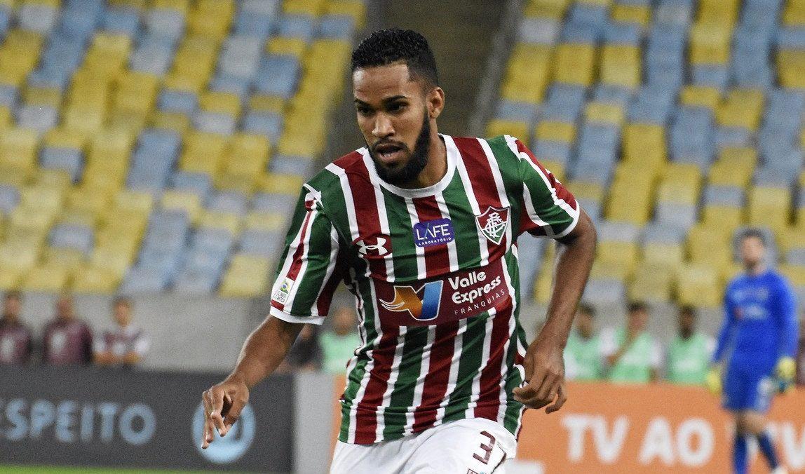 Fluminense-Botafogo sabato 11 maggio