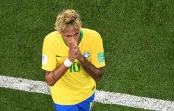 Brasile-Costa Rica 22 giugno, analisi e pronostico Mondiali Russia 2018 girone E