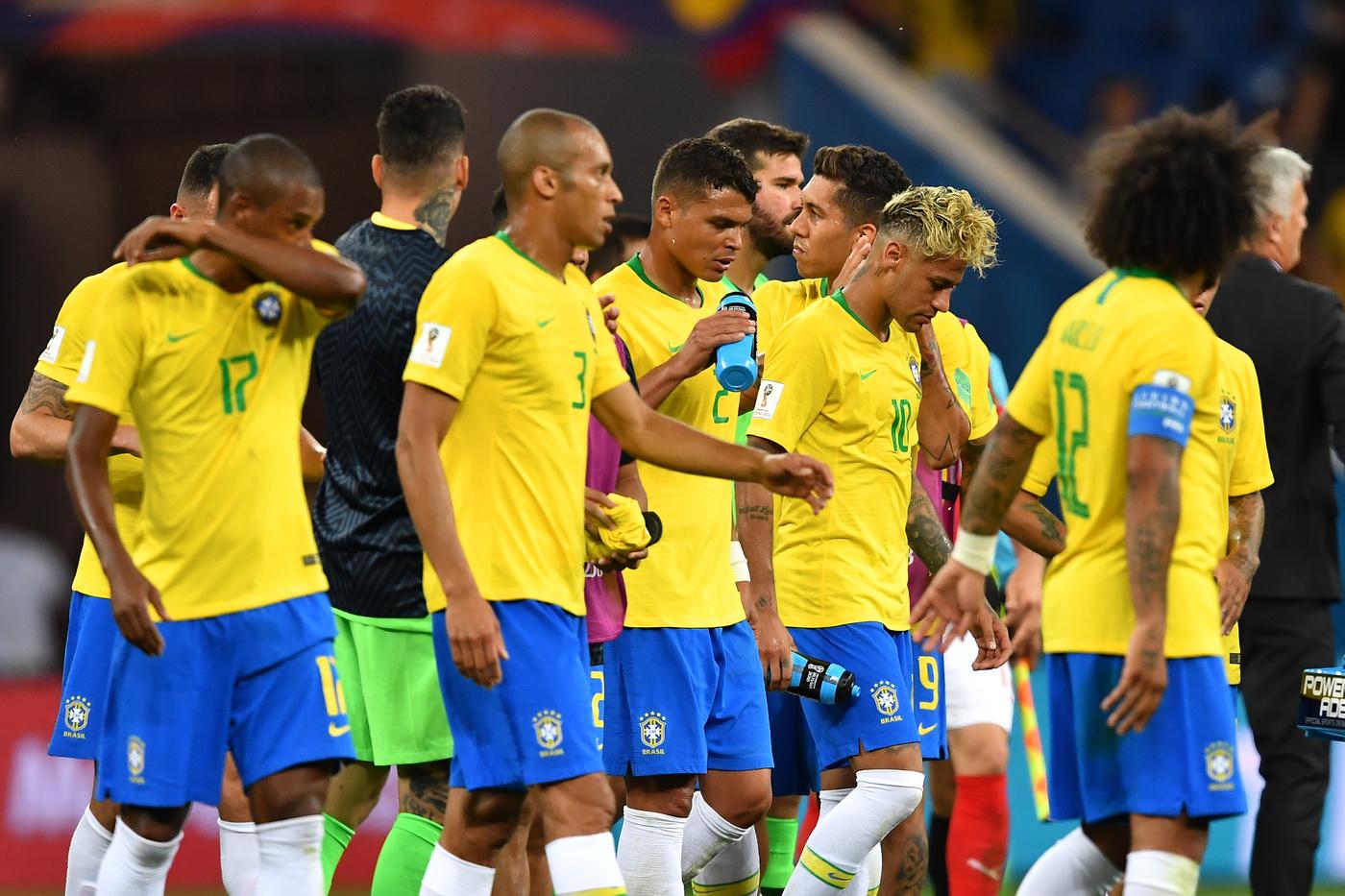 Amichevole, Brasile-Argentina martedì 16 ottobre: analisi, probabili formazioni e pronostico del confronto amichevole. La Quota Vincente.
