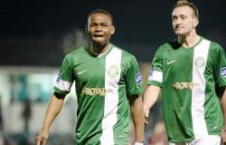Irlanda Premier Division, Bray-Waterford 15 giugno: analisi e pronostico della giorna della massima divisione calcistica irlandese