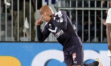 Bordeaux-Le Havre 9 gennaio: match valido per i quarti di finale della Coppa di Lega francese. Locali favoriti per la qualificazione.