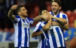 Brighton-Coventry 17 febbraio, analisi e pronostico FA Cup