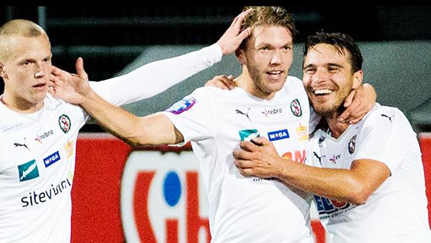 Sirius-Orebro 24 agosto: il pronostico di Allsvenskan